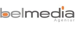 belmedia1[1]