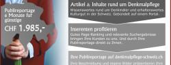 denkmalschutz-schweiz.ch_PublireportageGrafik
