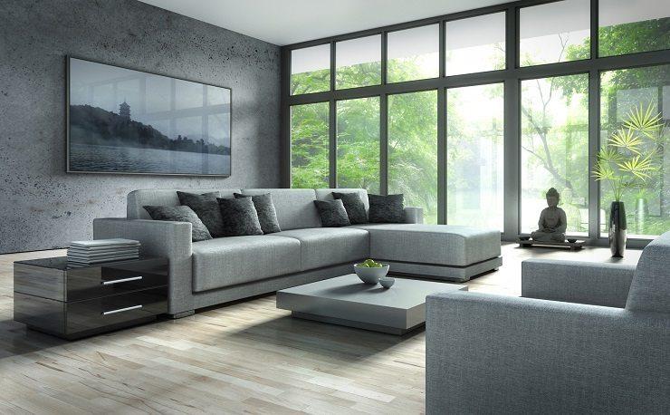 Disneip.com   Badezimmer Eck Hangeschrank >> Mit Spannenden Ideen ... Hangeschrank Wohnzimmer Modern