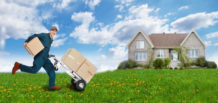Planen Sie einen Umzug Ihres Wohnsitzes in die Schweiz? (Bild: © Kurhan - fotolia.com)