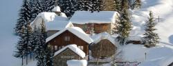 zd_winter2012_06