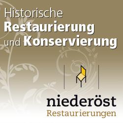 2015-07-28_Niederöst-AG_Banner-denkmalpflege-schweiz.ch_250x250_Lauyout