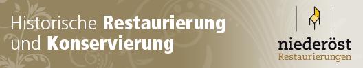 niederoestag.ch