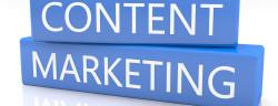 content marketing-Mathias Rosenthal -shutterstock_224359519