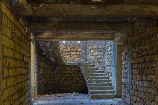 Je früher die Experten der Denkmalpflege kontaktiert und einbezogen werden, umso leichter werden die Sanierungs- oder Umbaumassnahmen ablaufen. (Bild: © megamnogo - shutterstock.com)