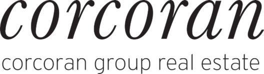 Corcoran Group Real Estate (Bild: PRNewsFoto/Coldwell Banker Previews Intern)