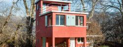Bootshaus Müller, Denkmalpflegepreis