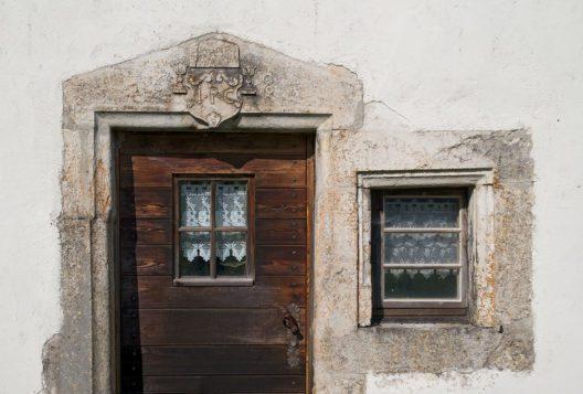 Nach der sanften Renovation kann das Maison Heidi als Ferienwohnung für vier bis sechs Personen genutzt werden. (Bild: Denkmalpflege Bern)