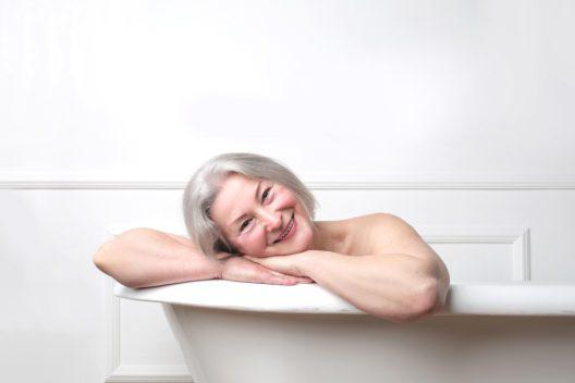 feature post image for Was ist ein altersgerechtes Bad?