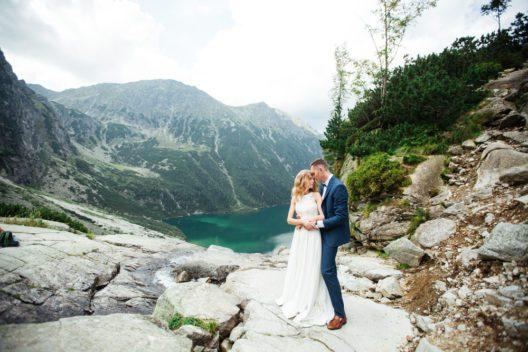 feature post image for 8 ungewöhnliche Hochzeitslocations in der Schweiz